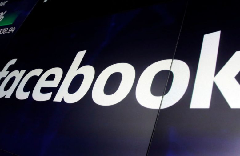 Facebook defends decision not to ban fake news from politicians