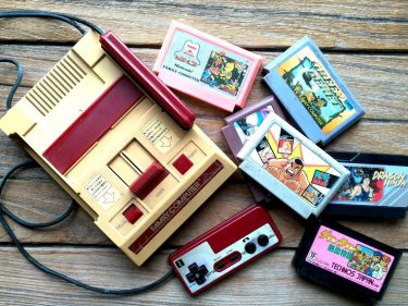 10 Ultra-Rare Video Games Worth Even More Than $10,000