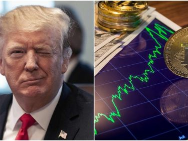 binance:-trump-triggered-the-latest-bitcoin-price-spike
