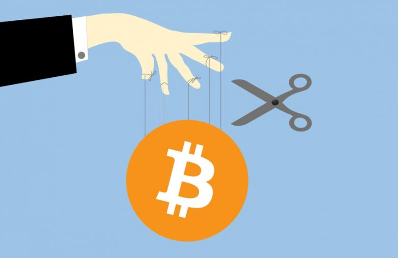 bitcoin-'ponzi-scheme'-will-'end-very-soon':-craig-wright