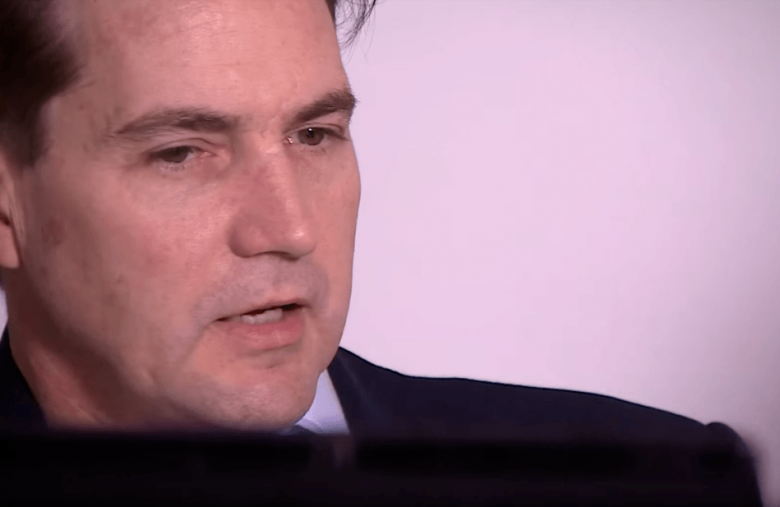 craig-wright's-wife-to-be-questioned-in-$10-billion-bitcoin-lawsuit