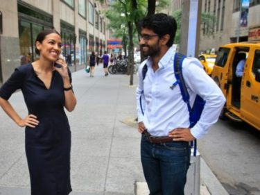 Report: Feds Looking into AOC's Ex-Chief of Staff for Possible Campaign Finance Violations