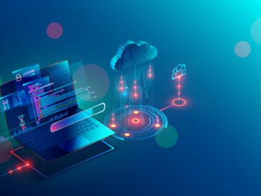 Mesosphere changes name to D2IQ, shifts focus to Kubernetes, cloud native