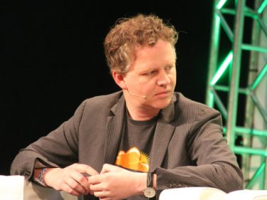 "Cloudflare will stop service to 8chan, which CEO Matthew Prince describes as a ""cesspool of hate"""