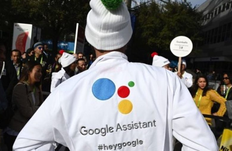 The Morning After: Google Assistant can read out your WhatsApp replies for you