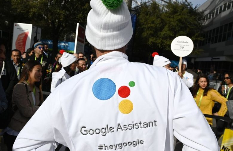 Google Assistant now reads replies from third-party messaging apps