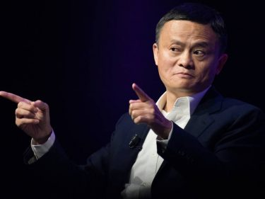 Is Jack Ma's Alibaba Stock a Diamond in the Rough?