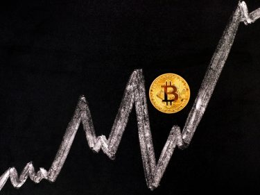 Bitcoin Price Resurgence Is a 'Self-Fulfilling Prophecy': Analyst