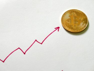 bitcoin-price-explodes-past-$12,000,-'clear-skies'-to-2019-high