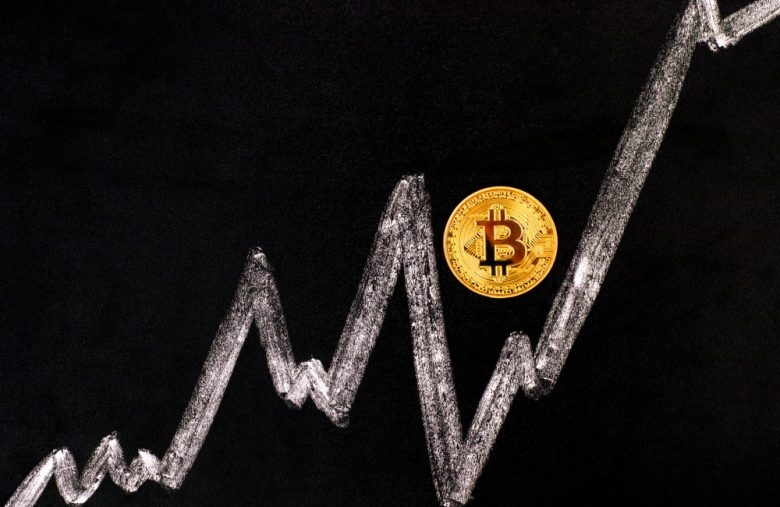 bitcoin-price-resurgence-is-a-'self-fulfilling-prophecy':-analyst