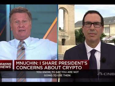 peter-schiff:-cnbc-duping-viewers-into-buying-bitcoin-at-gold's-expense