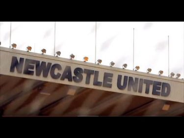 english-football-giant-newcastle-united-scores-crypto-trading-sponsor