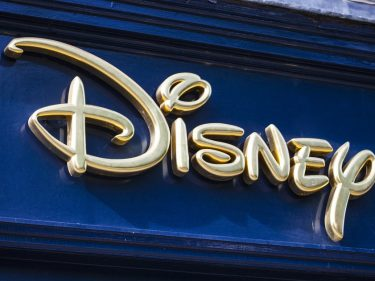 Disney Stock Drops on Earnings Miss but Don't Bet Against It