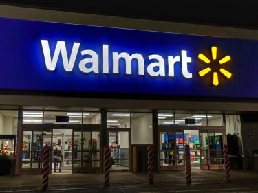 walmart-cryptocurrency-won't-suffer-facebook's-dismal-libra-fate:-analyst