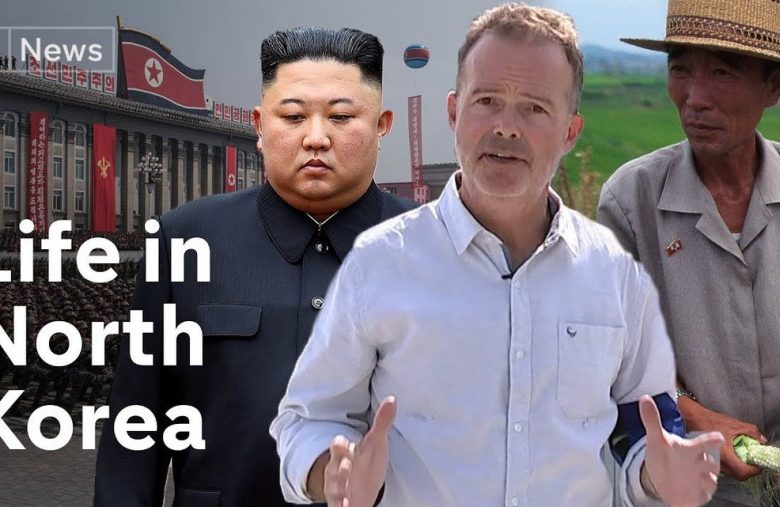 north-korea's-$2-billion-crypto-exchange-thefts-funds-kim's-nukes:-un-report