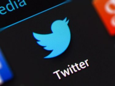 Twitter 'fesses up to more adtech leaks