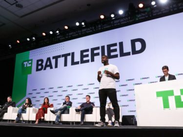 Applications still open for Hardware Battlefield TC Shenzhen