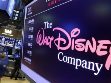 Disney results miss as Fox studio business underwhelm – Breitbart