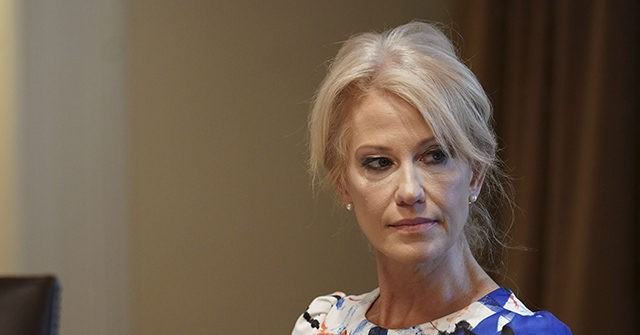 Conway: Executive Action Like the Bump Stock Ban 'On the Table'