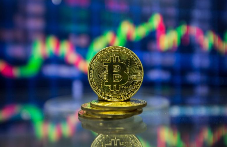 bitcoin-research-proves-crypto-is-becoming-a-stock-market-hedge