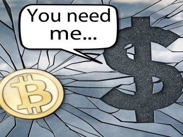 the-bitcoin-skeptic:-why-bitcoin-will-never-replace-fiat-currency