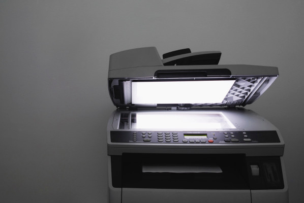 Flawed office printers are a silent but serious target for hackers