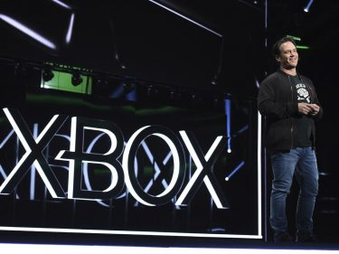 Xbox Chief Says Single Player Games is . He's Not BullShi**ing