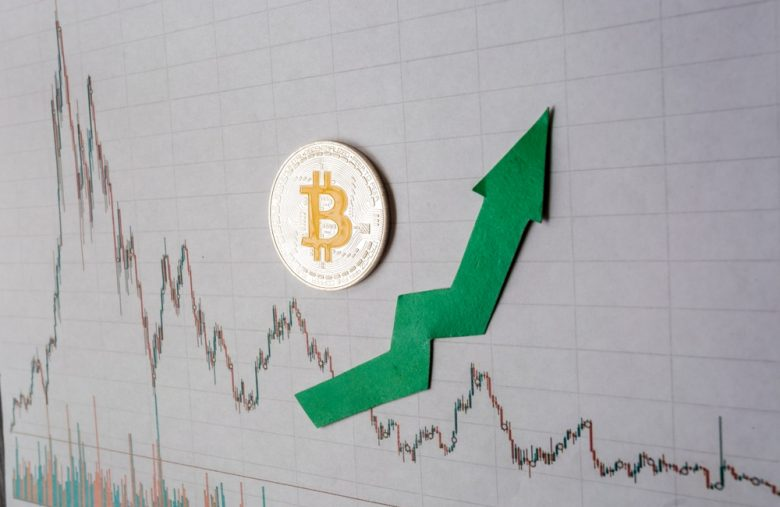 bitcoin-price-spikes-30%-in-2-weeks-as-fx-wars-fuels-crypto-rally