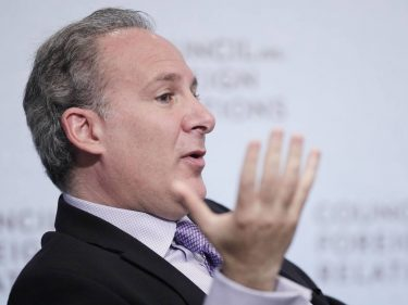 bitcoin-basher-peter-schiff-destroyed-by-crypto-twitter-for-fake-news