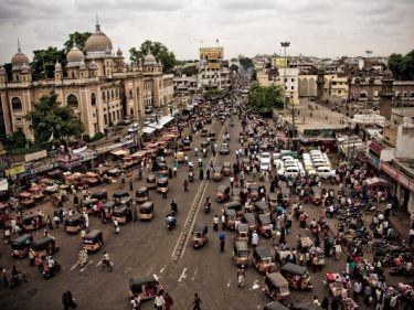 India's Lendingkart raises $30M to help small businesses access working capital