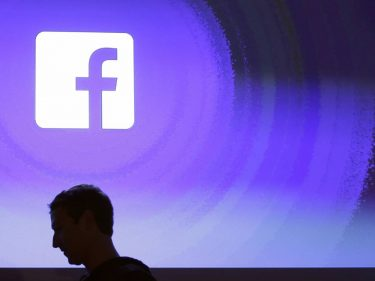 Court Slams Facebook, Allows Privacy Class Action Worth Billions
