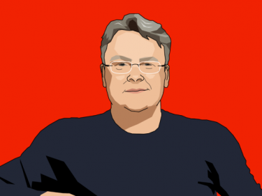 How a Swedish saxophonist built Kobalt, the world's next music unicorn