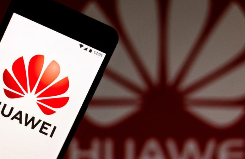 The Morning After: Huawei unveils its Android backup plan