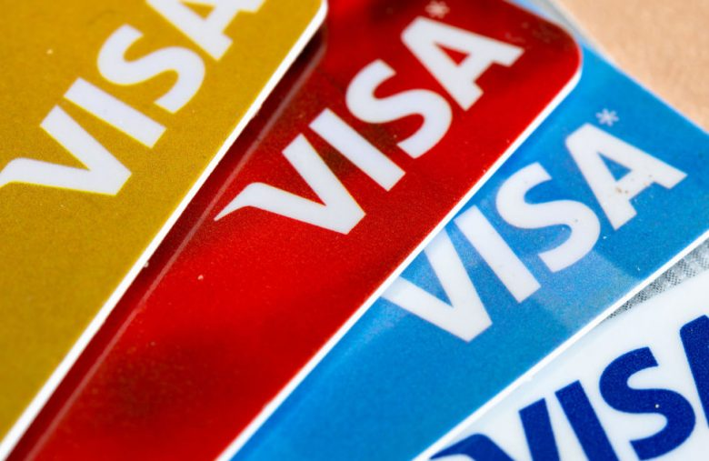 Visa Checkout to shut down in 2020