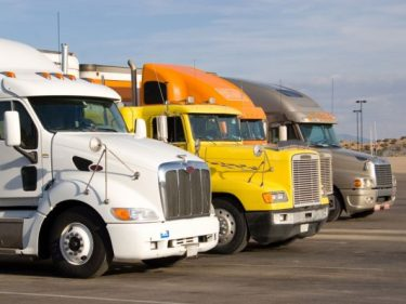 Y Combinator-backed Trella brings transparency to Egypt's trucking and shipping industry