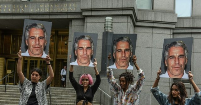 AP: How Jeffrey Epstein Died and What it Means for His Accusers