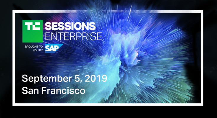 TechCrunch's Enterprise event early bird deadline extended: buy now & save $100