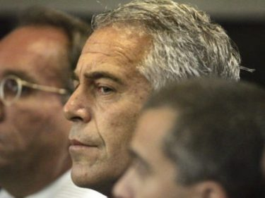 Autopsy of Epstein performed, but details yet to be released – Breitbart