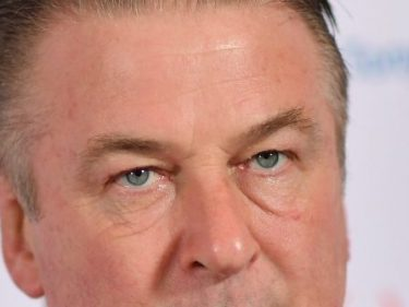 Alec Baldwin Claims Russia Killed Jeffrey Epstein: 'They're in Charge of Everything'