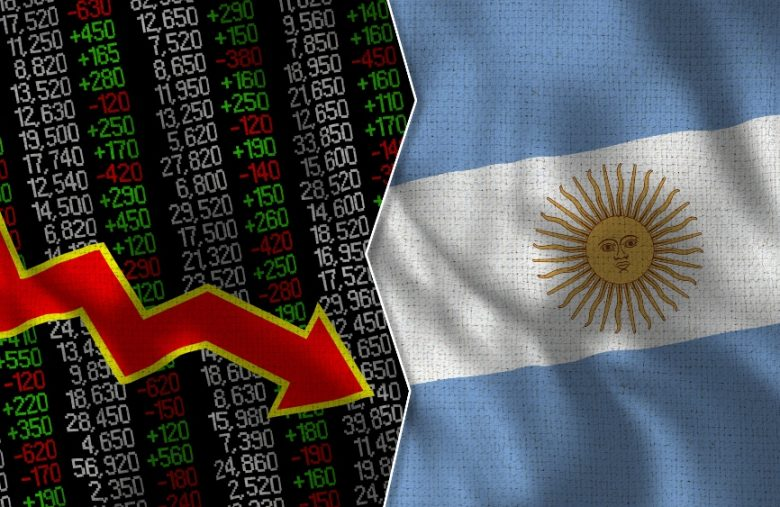 No, Argentina Is Not Flocking to Bitcoin in Crisis, says Macro Trader