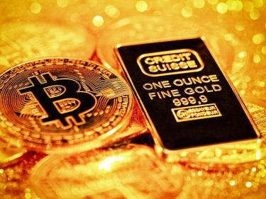 The Bitcoin Skeptic: Bitcoin Will Never Be a Store of Value. Here's Why