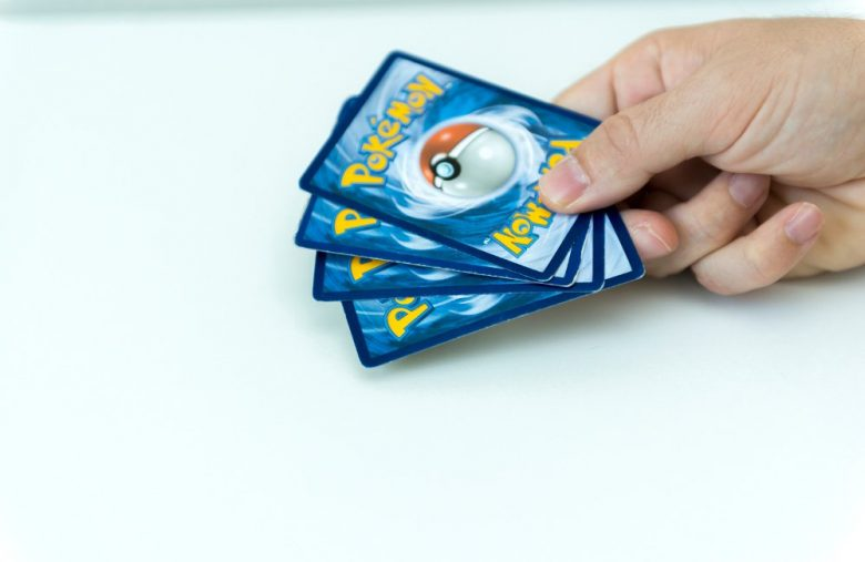this-ultra-rare-pokemon-card-is-now-worth-more-than-a-bitcoin
