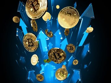 bitcoin-could-hit-$100k-in-the-next-bull-run:-hedge-fund-cio