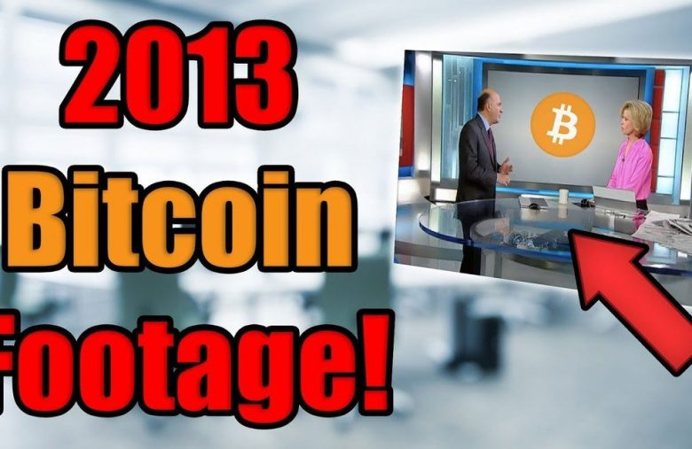 bitcoin-bashing-shark-tank-star-kevin-o'leary-has-a-secret-crypto-past