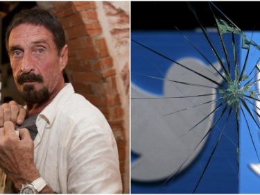 mcafee-blasts-twitter-over-callous-disregard-for-bitcoin-scams
