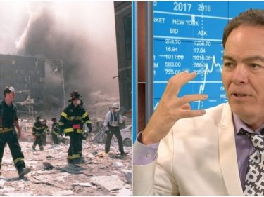 bitcoin-could've-stopped-9/11:-max-keiser-spouts-cringeworthy-hopium