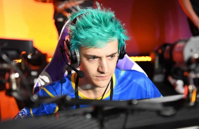 Ninja Porn Fiasco Exposes Even More Serious Twitch Controversy