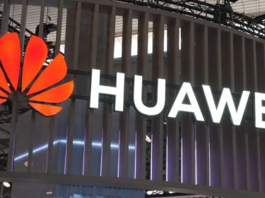 Huawei employees reportedly aided African governments in spying
