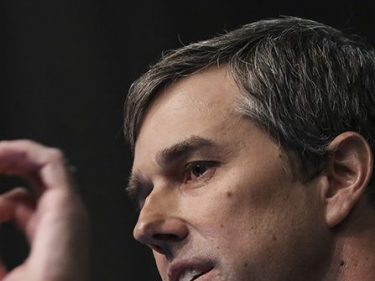 Houston Chronicle Calls for Beto O'Rourke to Exit Presidential Race
