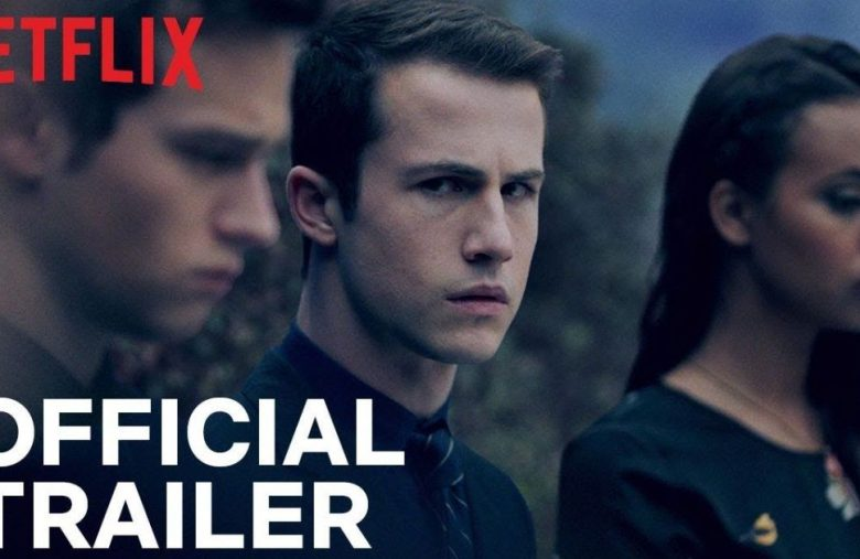 Final '13 Reasons Why' trailer asks 'who killed Bryce Walker?'